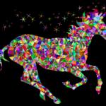 """Al via la rassegna Fiabe al cioccolato con """"Storie al galoppo dedicate ai cavalli """" ai Fabbri"""