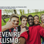 Civiform di Cividale organizza il convegno finale del progetto europeo RISE sul bullismo