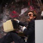 Andy Warhol Superstar: vita opere e immortalità di un mostro americano al Miela