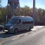 Traffico illegale di veicoli dall'Est Europa: la Finanza ha sequestrato 82 automobili