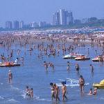 Confcommercio, il presidente Marchiori: bene il turismo, ma le imprese soffocano per tasse e burocrazia