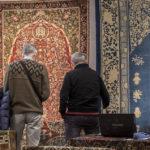 Pordenone Antiquaria e Pordenone Arte aprono la stagione fieristica 2018 sul Noncello