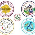 Due nuovi Ristoranti entrano nel Buon Ricordo: Amerigo dal 1934 Trattoria e Locanda di Savigno e la Trattoria alla Luna di Gorizia