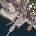 Il Tribunale ha dichiarato il fallimento della Depositi costieri Trieste