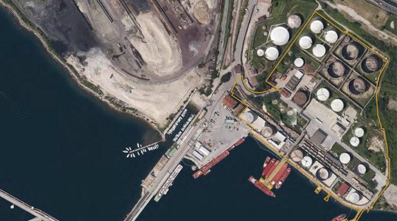 Criminalità nel porto di Trieste: tre arresti per un'evasione fiscale di oltre 190 milioni di euro