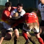 Rugby, Serie A. Domenica a Udine tocca la terza sfida stagionale con la Tarvisium