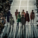 Torna a Trieste Its-International Talent Support, contest internazionale per giovani talenti della moda