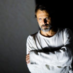 """Alessandro Preziosi ritorna al Teatro Stabile nell'atteso """"Vincent Van Gogh – L'odore assordante del bianco"""""""