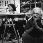"""Presentazione de """"Il libro degli addii"""" di Izet Sarajlic in anteprima per il Nordest a Pordenone"""