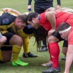 Rugby, Serie A. Udine chiude la prima fase con due rinforzi importanti