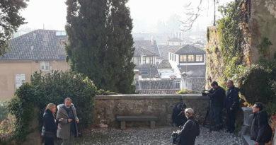 Il Friuli Venezia Giulia in primo piano sulle televisioni nazionali nel prossimo weekend