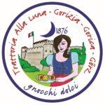 La Trattoria alla Luna di Gorizia fa il suo ingresso nell'Unione Ristoranti del Buon Ricordo