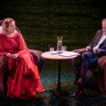 I bei giorni di Aranjuez di Peter Handke al Teatro Stabile sloveno di Trieste