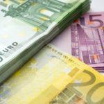 Report Bankitalia su economia FVG: flessione del prodotto quasi del 5 per cento