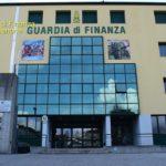 Scoperta centrale di caporalato in Friuli: oltre mille lavoratori irregolari, 59 denunce