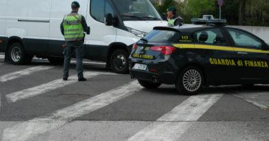 """Prodotti con falso """"Made in Italy"""" per 16 milioni di euro scoperti dalla Finanza di Gorizia"""