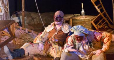 Rassegna Fila a teatro, due spettacoli: al Castello di Valvasone e al Verdi di Maniago