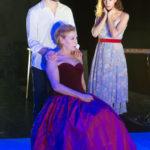 """Nuovo appuntamento per la Prosa  al Rossetti con """"Il Gabbiano"""" per la regia di Giancarlo Nanni"""