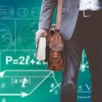 La trattativa senza fine (Ma l'Aran detesta gli insegnanti?)