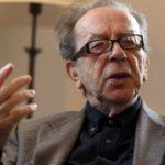 Premio Nonino a Ismail Kadare, Giorgio Agamben e ai baristi filantropi di P(our)