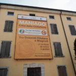 """Annunciati i borghi d'eccellenza """"Bandiere Arancioni"""" del Touring: tre i comuni del FVG"""