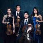 Per la Società dei Concerti suonerà il Quartetto Omer al Teatro Verdi di Trieste
