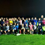Rugby, OverBugLine Codroipo al Mediterranean Trophy di Roma