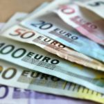 Riciclaggio ed altre attività illecite: 19 miliardi di euro l'anno. Pordenone città a rischio