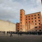 Giorno della Memoria: a Trieste le celebrazioni alla Risiera di San Sabba