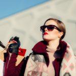 Iniziati i saldi invernali, i commercianti ci sperano: prevista una spesa di 143 euro a persona