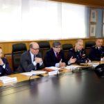 Elusione dei pagamenti autostradali, accordo tra Autovie Venete e Polizia sui controlli