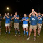 La Rugby Udine non ci sta. La risposta alle critiche di Claudio Ballico
