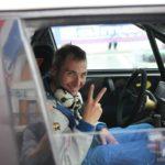 Rally, Marchioro vince in Croazia, Drigo si prepara alla Norvegia