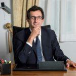 Carlo Piana è il nuovo direttore generale di Crédit Agricole FriulAdria