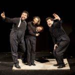 Molino Rosenkranz, Fila a Teatro prosegue il 2 e 3 febbraio