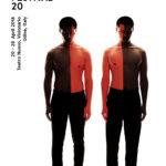 Vent'anni di Far East Film Festival, vent'anni di Asia in Europa