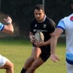 Rugby, serie A. Udine si fa superare dal Brescia al photofinish