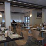 Pordenone, nuovo ristorante Ai Cramars all'Interporto