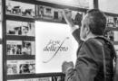 Le Vie delle Foto una grande mostra fotografica diffusa a Trieste