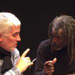 """""""Come diventare africani in una notte"""": uno spettacolo per sorridere e riflettere al teatro Miela"""