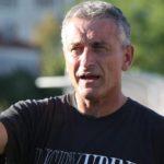 Rugby, Serie A. Riccardo Sironi nuovo coach dei trequarti della Union Udine FVg