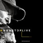 """Vasco non stop Live in tour: data """"zero"""" a Lignano, da venerdì 2 febbraio i biglietti"""