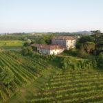 Seicentomila euro per il restauro di Villa Cernazai Pontoni di Ipplis di Premariacco