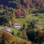 Alberghi diffusi del Friuli Venezia Giulia in forte crescita. Ossigeno per i piccoli borghi