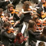 Presentata la Nuova Stagione concertistica del Conservatorio Tartini a Trieste