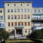 Presentata al pubblico la nuova Fondazione Burlo Garofolo a sostegno dell'Ospedale pediatrico