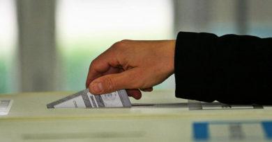 Elezioni amministrative, oggi al voto per il ballottaggio Trieste e San Vito al Tagliamento