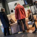 A Gorizia dal 22 febbraio Expomego, fiera transfrontaliera dedicata all'arredamento e all'artigianato