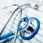 Candidati alla presidenza del FVG a confronto sulla sanità regionale