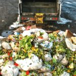 Spreco alimentare in Italia, 250 euro per persona all'anno finiscono nella spazzatura
